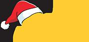 Okey Imobil Logo