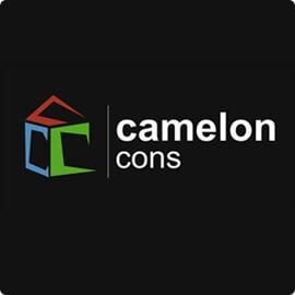 camelon cons