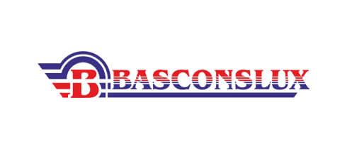 basconslux