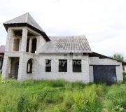 thumbnail property